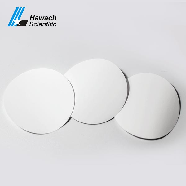 0.45 Cellulose Acetate Membrane Filters Disc
