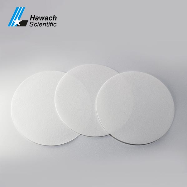 20 Micron Filter Papers