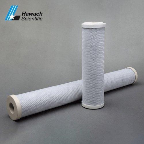 Active Carbon Block Filter Cartridges (ACB)