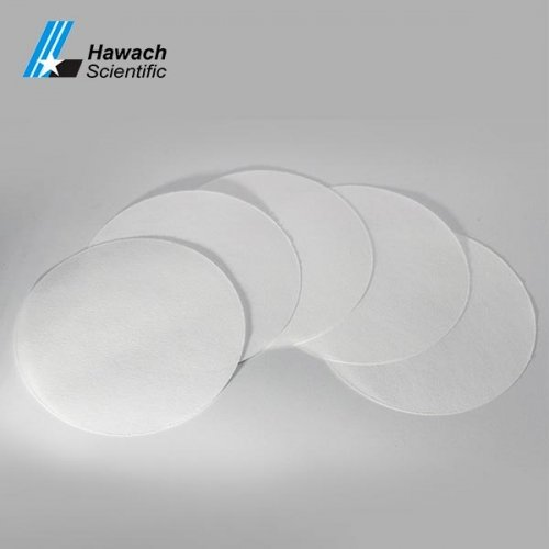 Filter Papers Disc