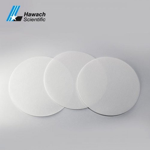 Filter Papers Sheets Supplier
