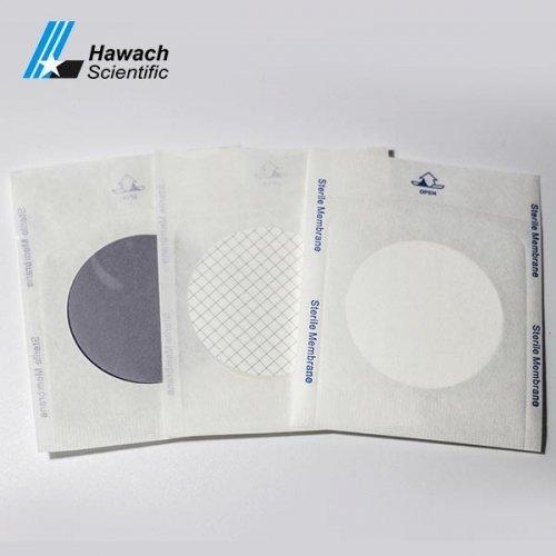 MCE Grid Membrane Filters
