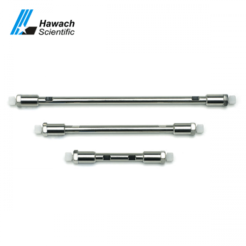 Phenyl-Ether HPLC Columns