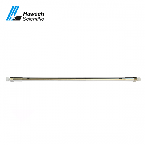 Phenyl HPLC Columns