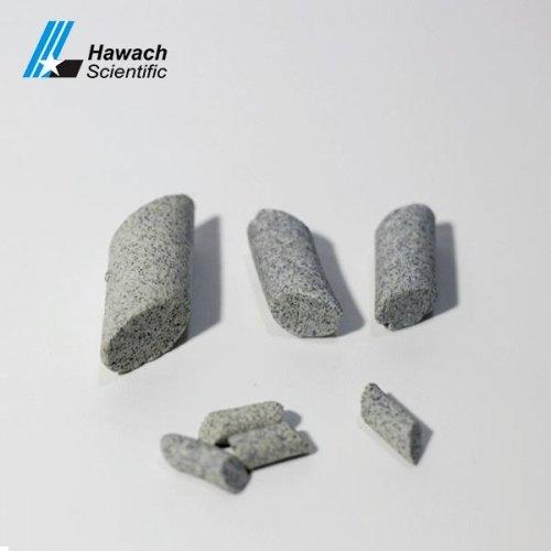 QuEChERS Ceramic Homogenizers With 2ml 15ml 50ml Tube