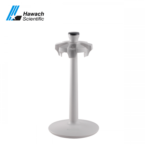Round Stand for Pipettes