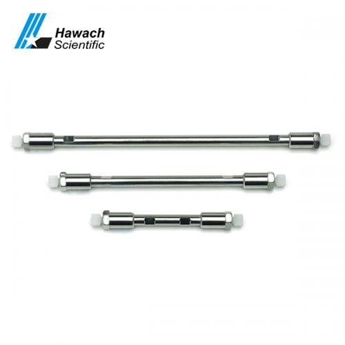 SCX HPLC Columns