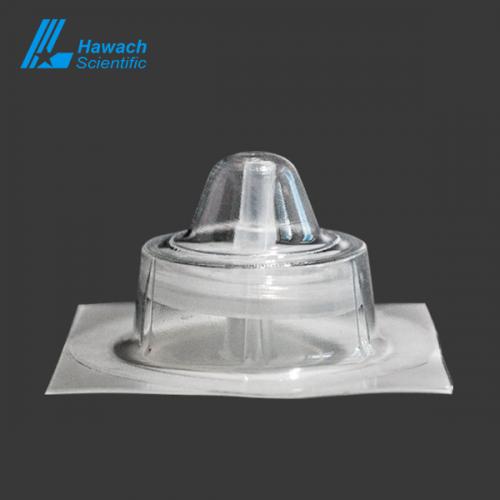 Sterile Syringe Filters