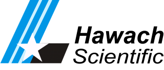 Hawach Scientific Logo