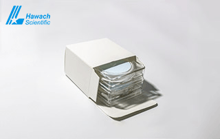 Filter-Membranes