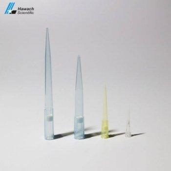 10ul-1250ul-pipette-tips-350x350