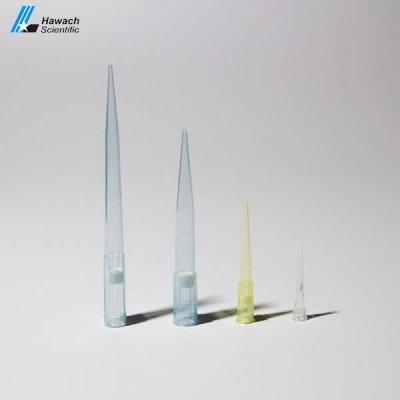10ul-1250ul-pipette-tips-400x400
