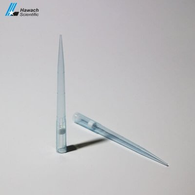 1250ul-filtered-pipette-tip-400x400