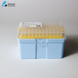 20ul-filter-pipette-tips-400x401