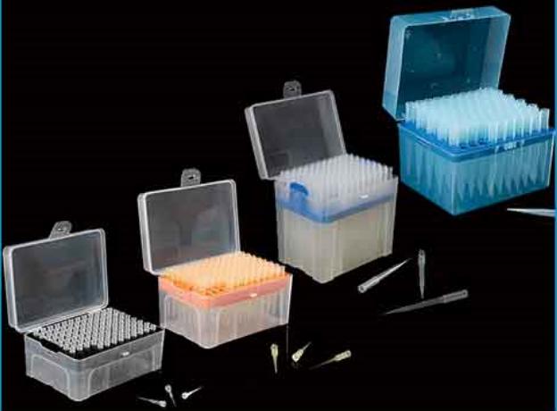 96-100pcs-Pipette-tip-box