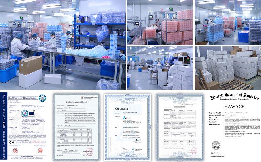 PCR-factory