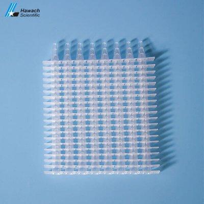 PCR-tubes-400x400