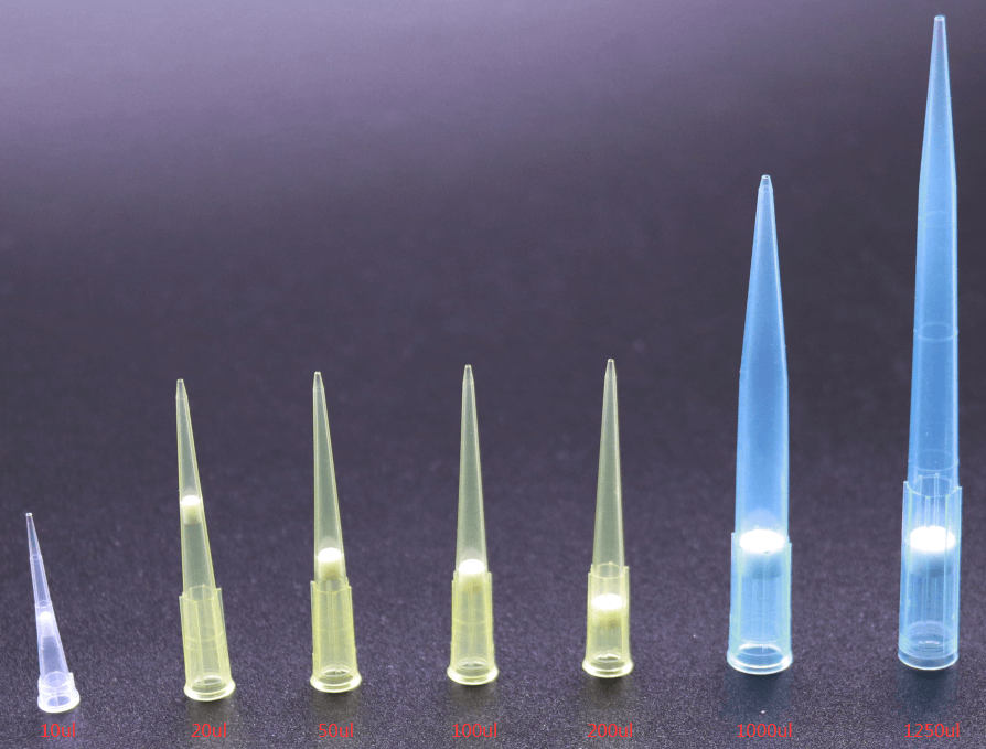 filtered-pipette-tips
