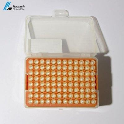 sterile-tip-400x400