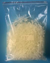 tips-bag-200x248