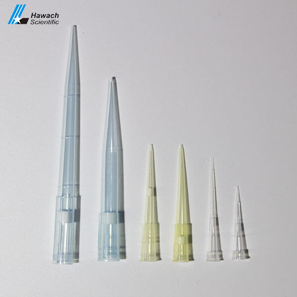 10ul-1250ul-sterile-pipette-tips