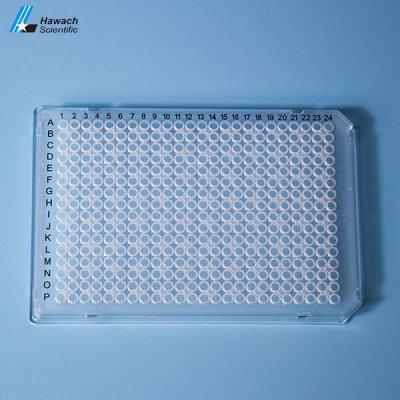 384-pcr-plate
