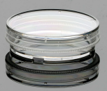 35mm Cell culture dish